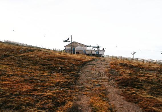 Ptarmigan View 4