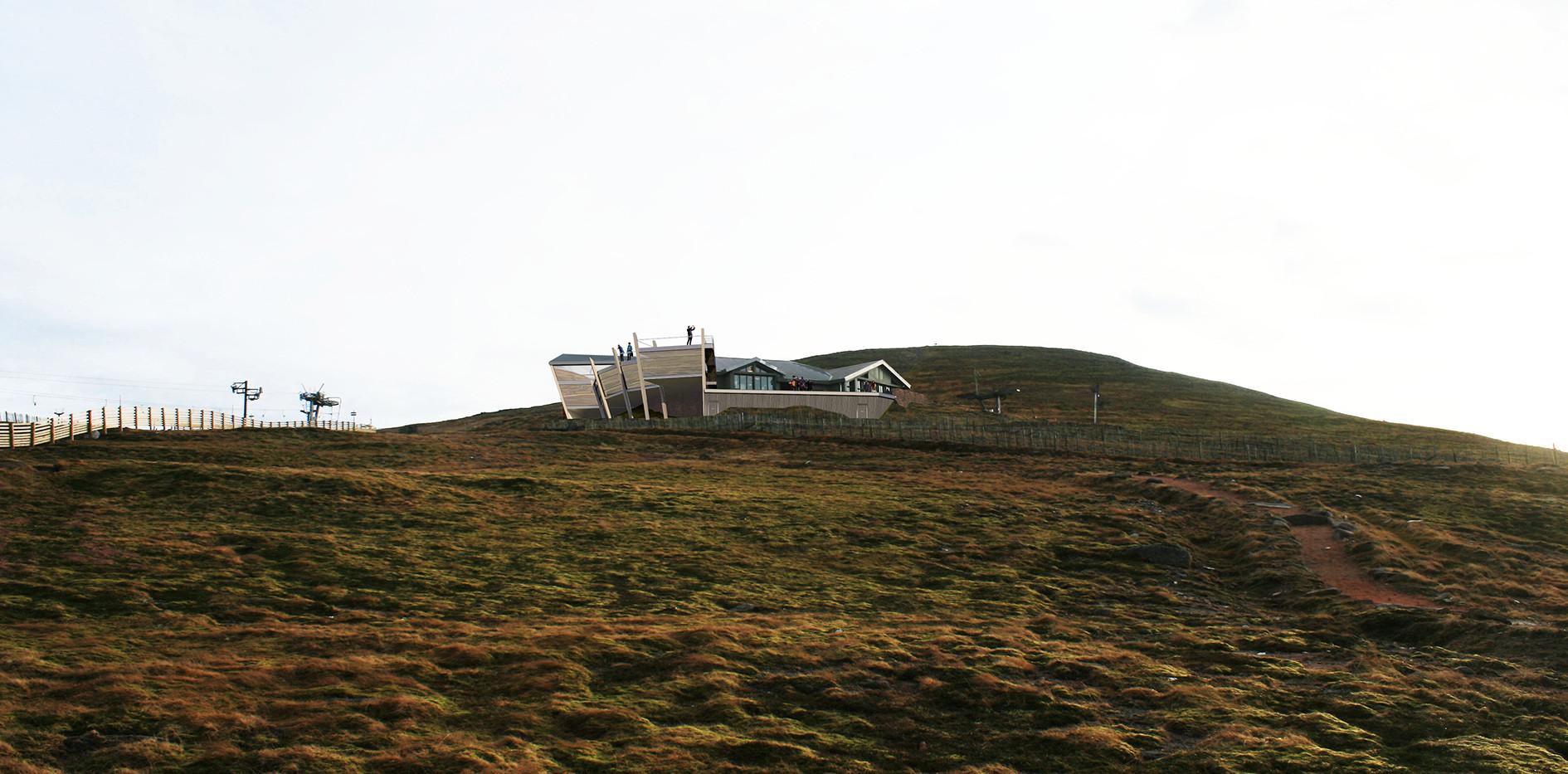 Ptarmigan View 3