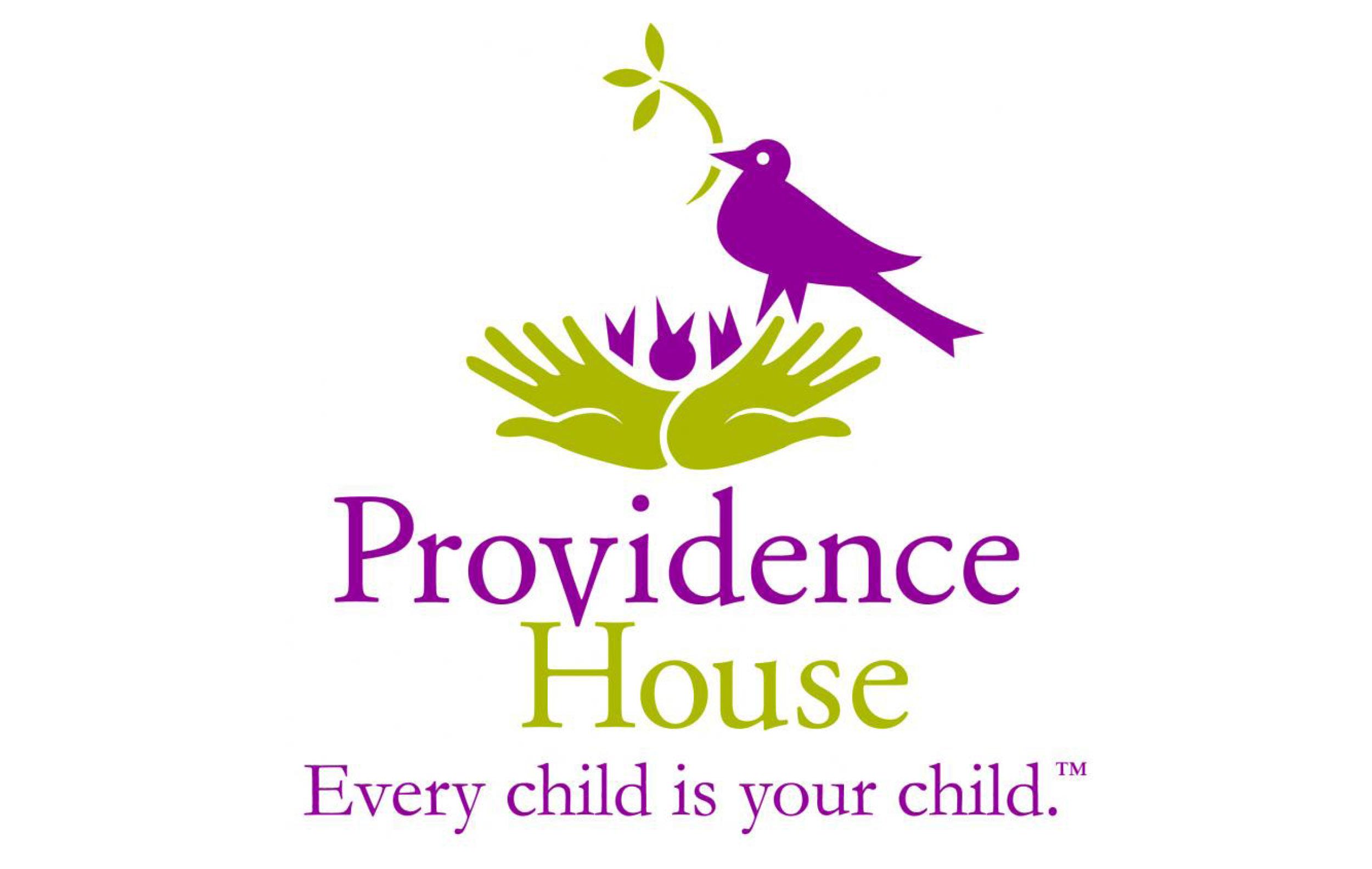Providence House b