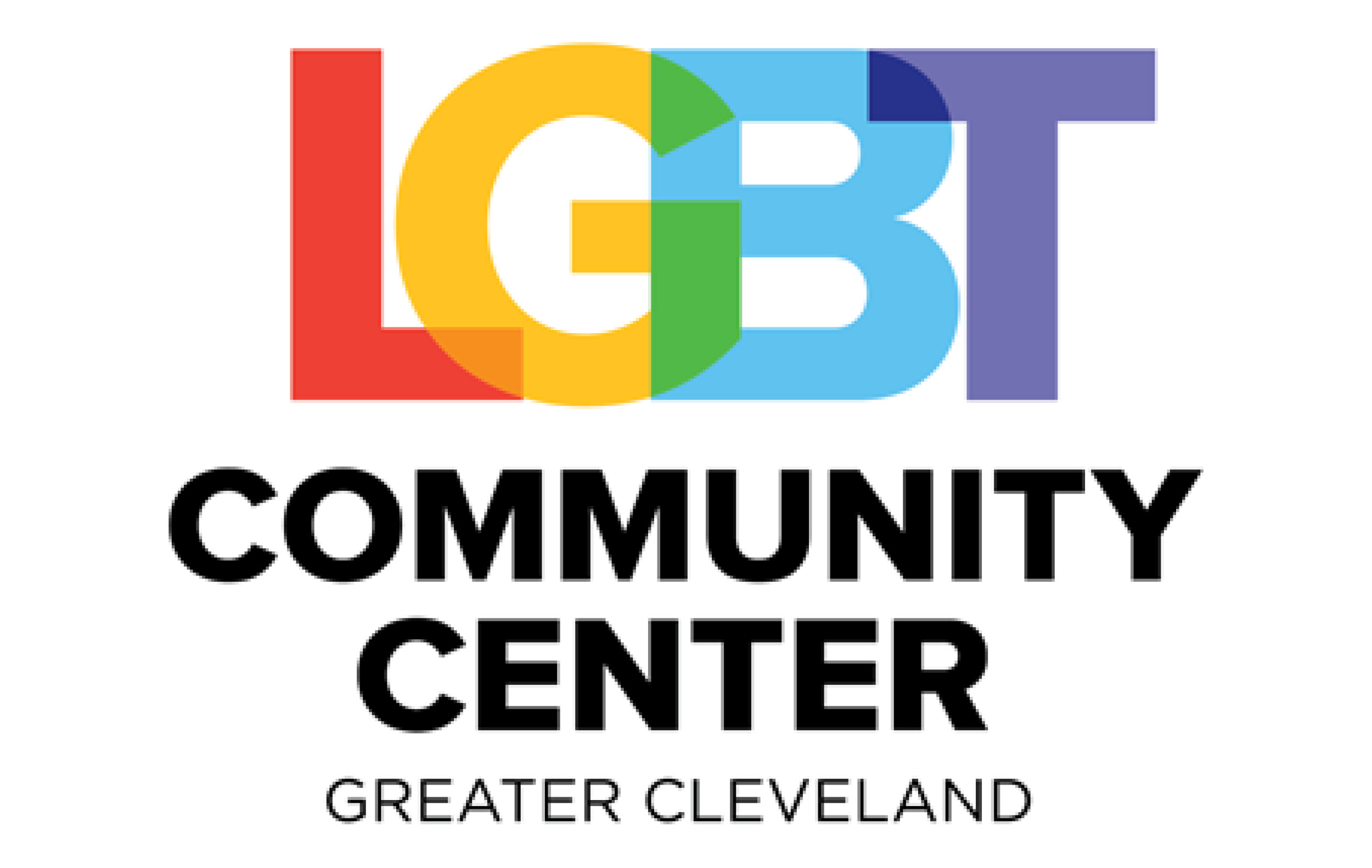 LGBT Center Greater Cleveland b