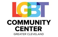 LGBT Center Greater Cleveland b
