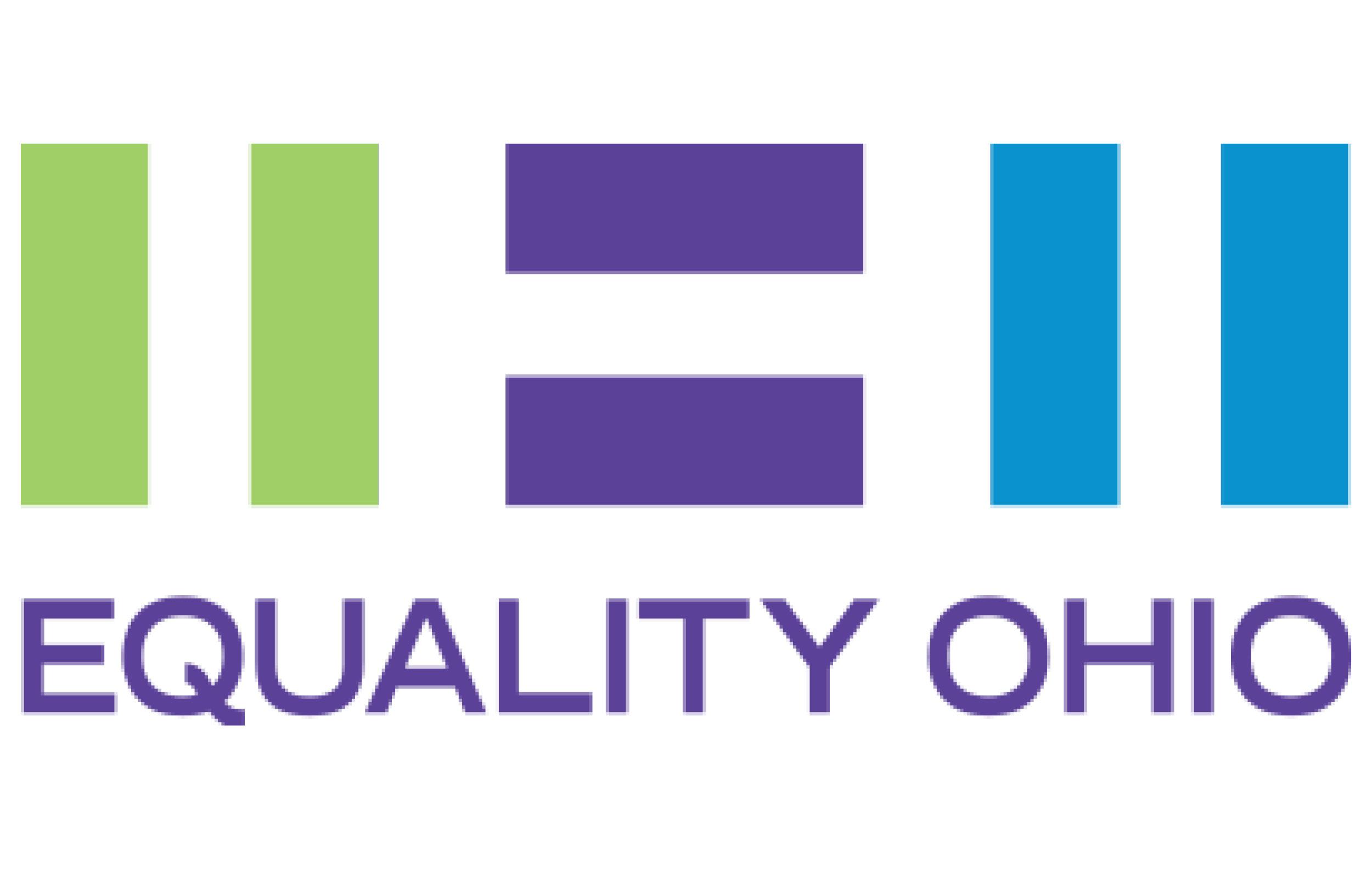 Equality Ohio b