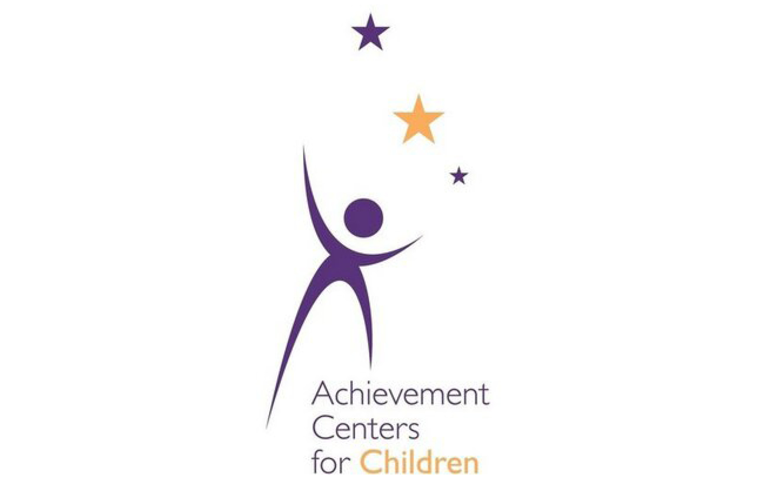 Achievement Centers for Children b