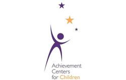 Achievement Centers for Children b