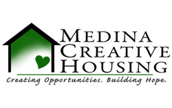 Medina Creative Housing b