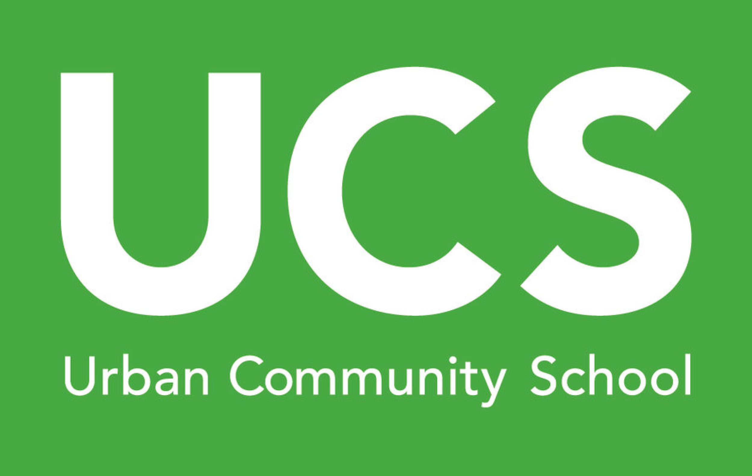 Urban Community School b