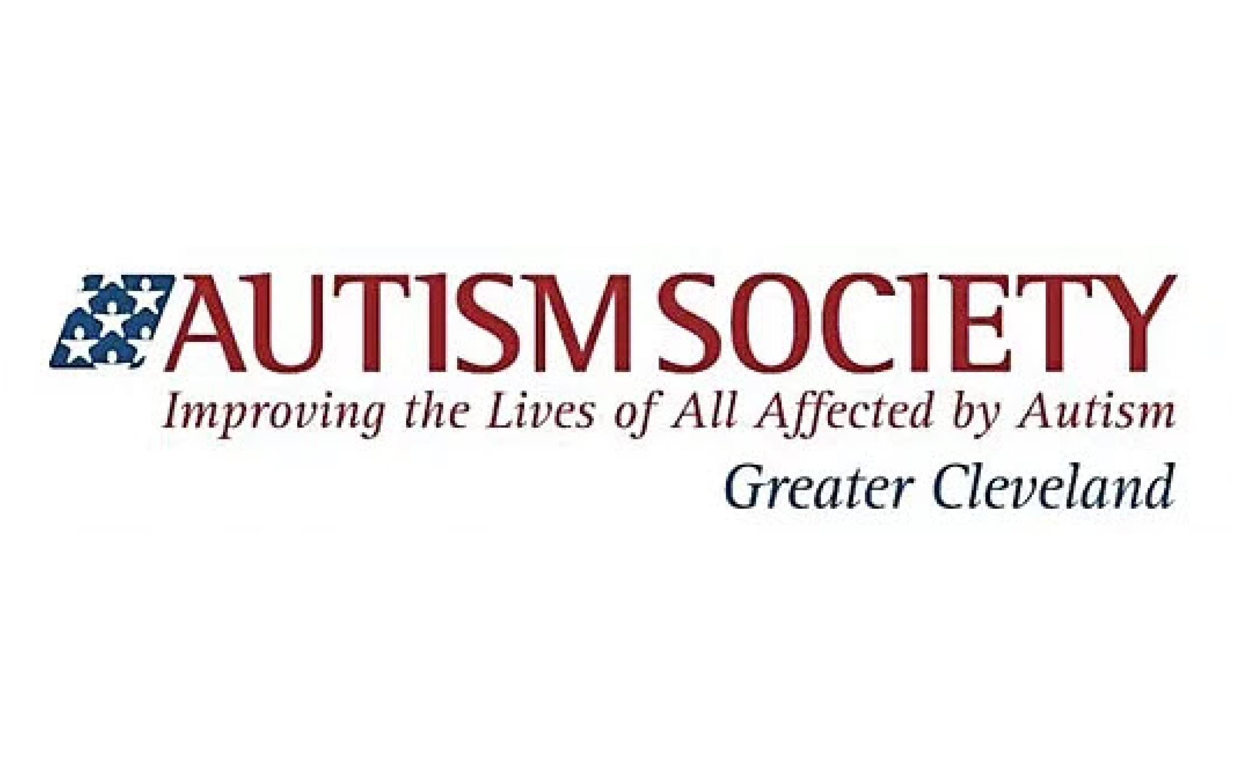 Autism Society b
