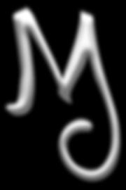 melani_LOGO Metalic_trans.png