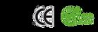 FCC-CE-RoHS_Certificate.png