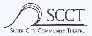 SCCT logo.jpg