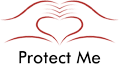 protect-me-logo.png