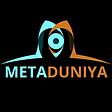 MetaDuniya Logo 2.png