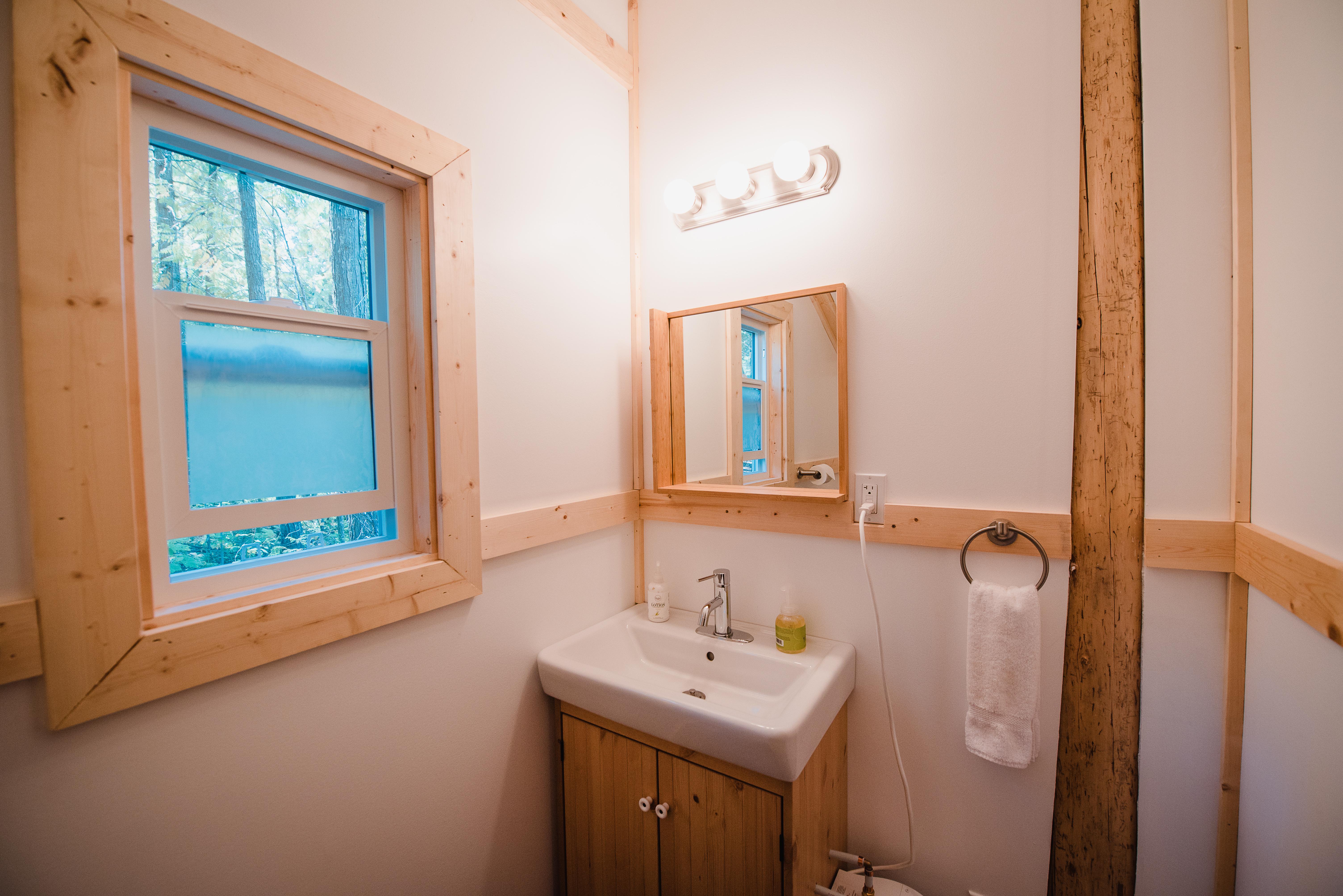 tentbathroom2
