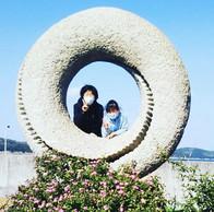 メビウスの環