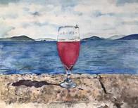 六島のクラフトビール