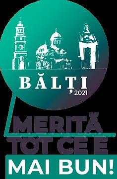 Arina Spătaru Candidat Bălți 2021.png