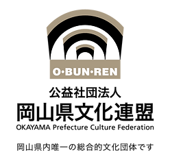 obunren_logo.png