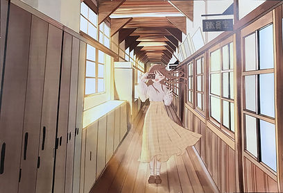 2さおか諸島絵画部門(優秀賞)中野海藍様.jpg