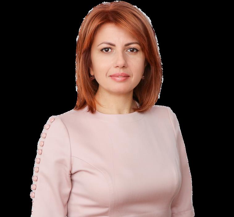 Arina Spătaru.png
