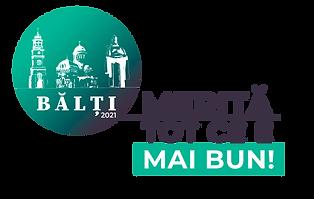 logo balti 2021.png