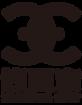 icon-kasaoka2.png