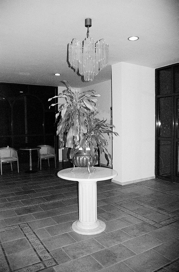 -chandelier.jpg