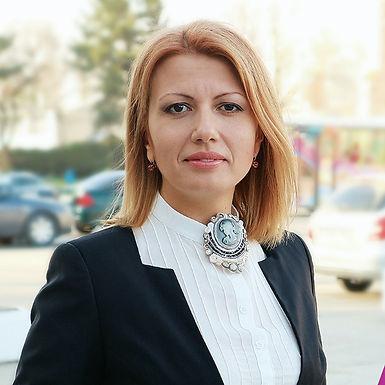 Arina Spătaru nu va candida la funcția de primar al mun. Bălți
