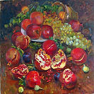 Browse Still Lifes Gallery