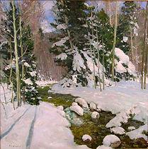 SNOW%20061.jpg