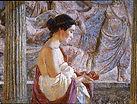 Browse Portrait Gallery