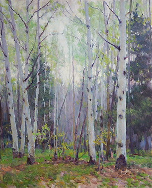 ATitovets-Early_Spring