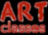 Titovets art classes in el paso texas