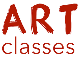 Titovets art classes in el paso texas