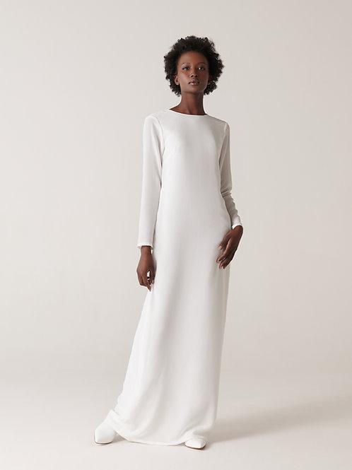 Veanne Dress