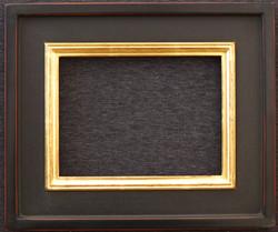 Combination Frames