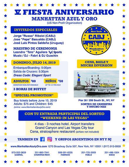 V Fiesta Aniversario-flyer-6.20.jpg