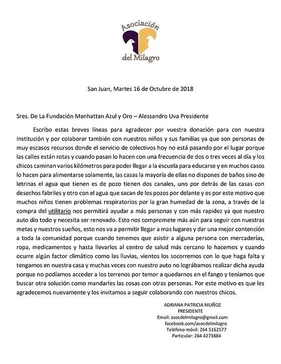 Carta Asociacion del Milagro JPG.jpg