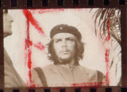 Che-Guevara-3_525