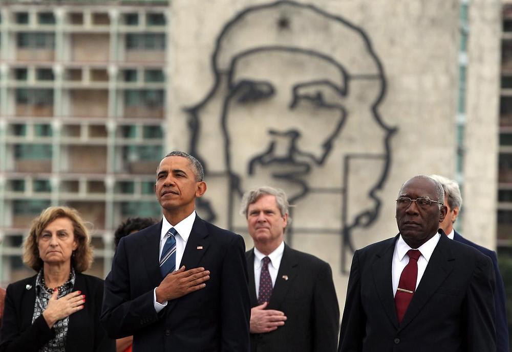 obama-che building