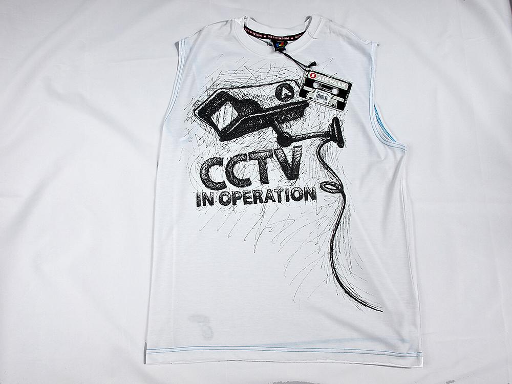 fig-7-dunnico-nike-t-shirt