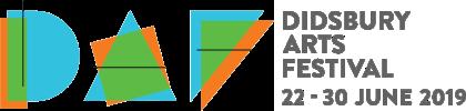 didsbury-arts-festival