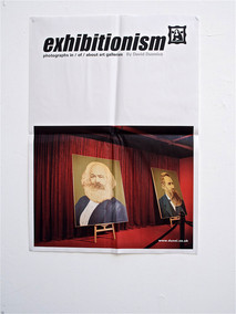 exhibitionism poster.jpg