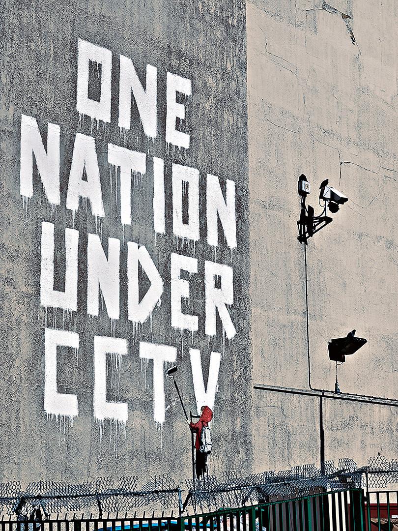 fig-4-dunnico-one-nation-graffiti
