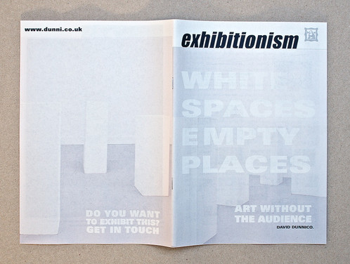 Exhbitionism pages 01.jpg