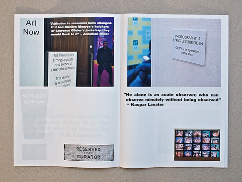 Exhbitionism pages 08.jpg