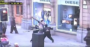 fig-9-dunnico-mcr-riots