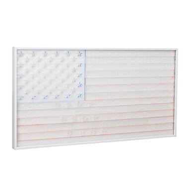 FLAGS OF AMERIKA