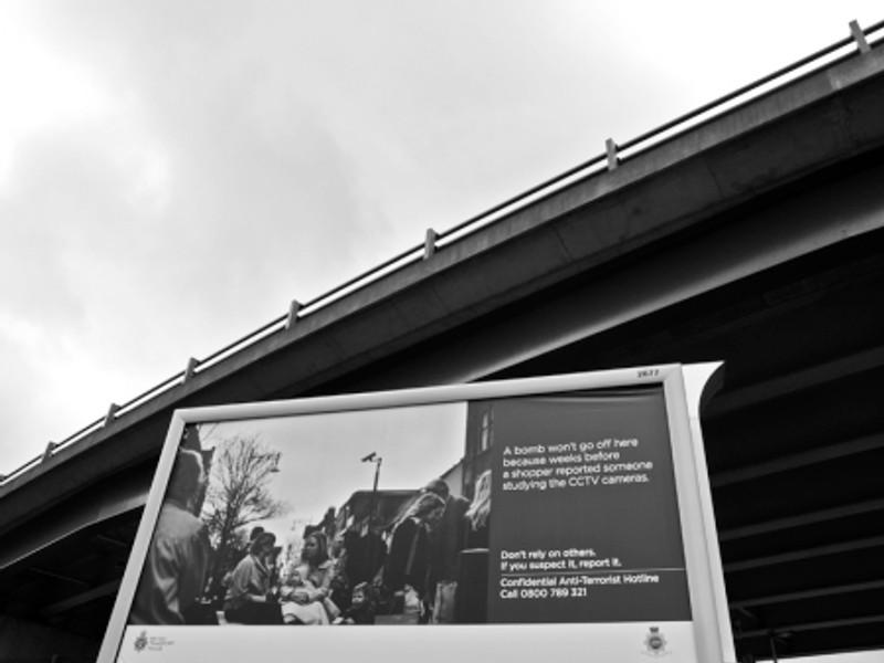 police-cctv-photographer-poster