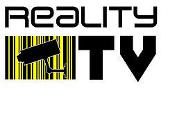 Reality TV Logo.jpg