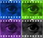 neg-eye1